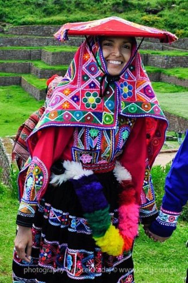 cultural portrait 47