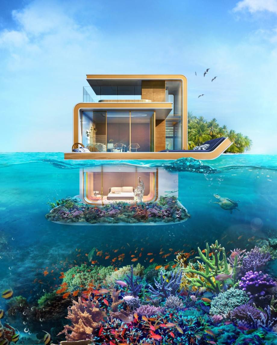 of-course-dubai-is-building-underwater-luxury-homes-8-hq-photos-5