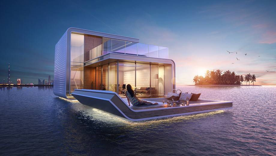 of-course-dubai-is-building-underwater-luxury-homes-8-hq-photos-6