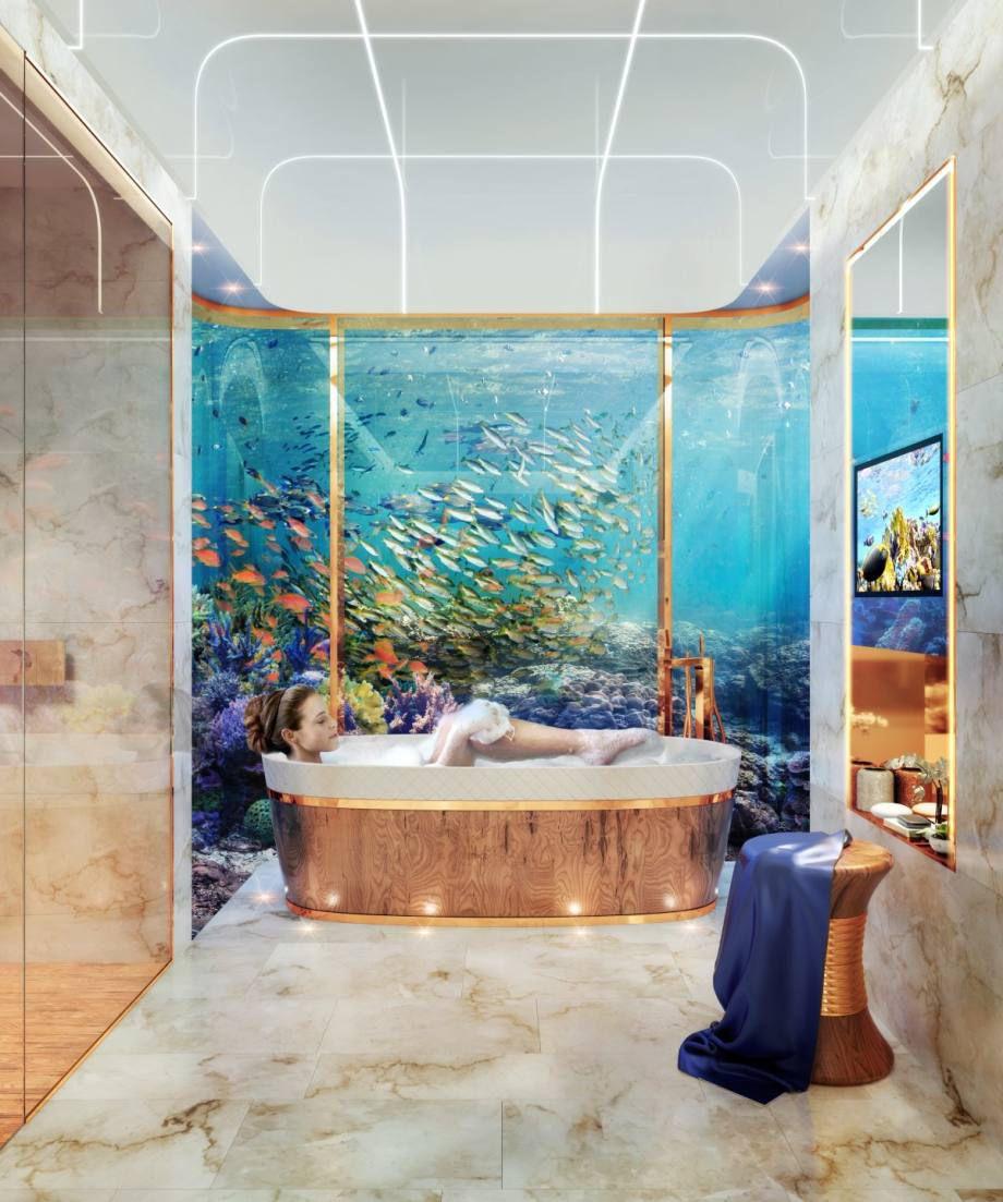 underwater homes 3