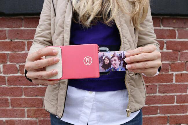 Phone Case Prints Photos 5