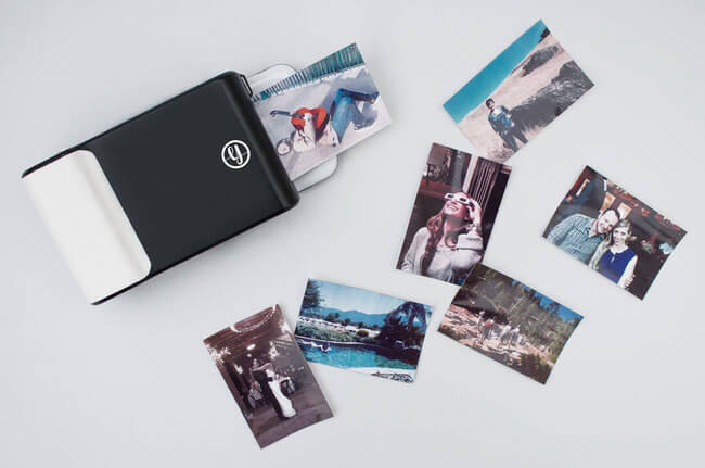 Phone Case Prints Photos 3