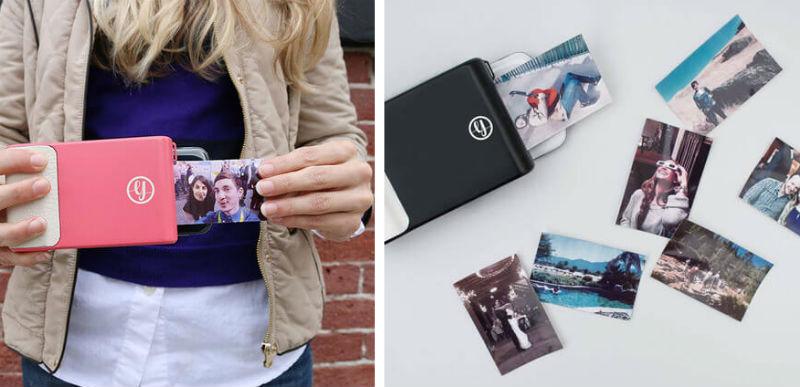 smartphone case prints photos feat