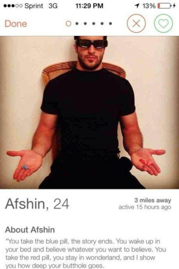 strong tinder games 2