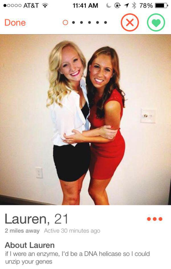 strong tinder games 3