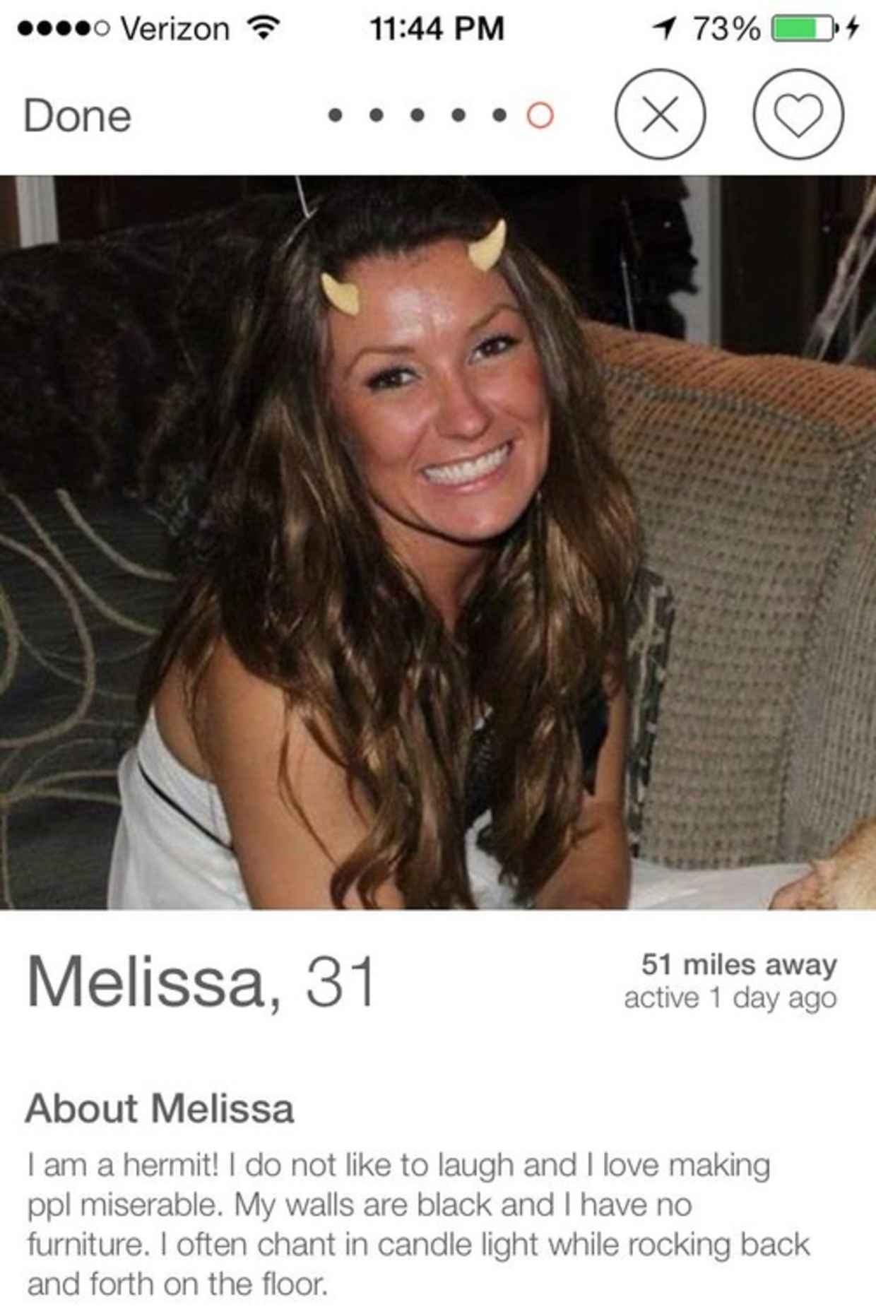strong tinder games 6