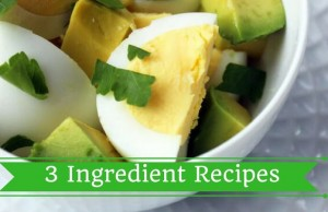 3 ingredient recipes feat (1) (1)