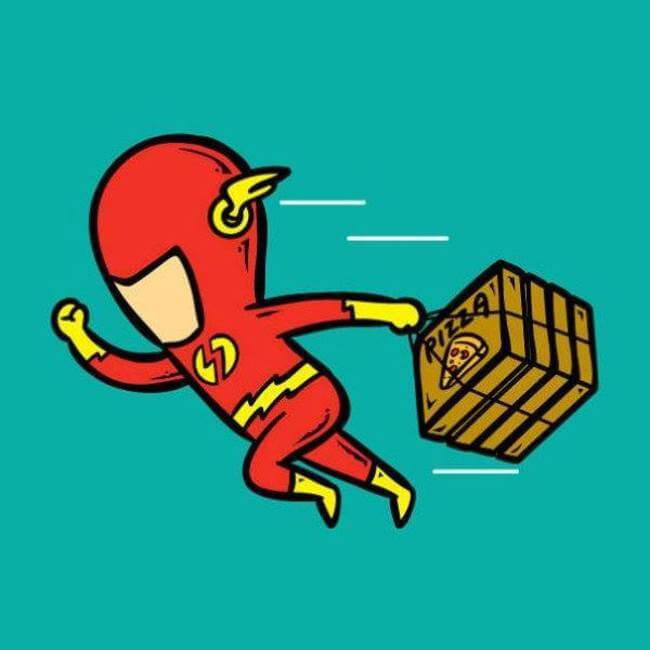 superhero day job 19