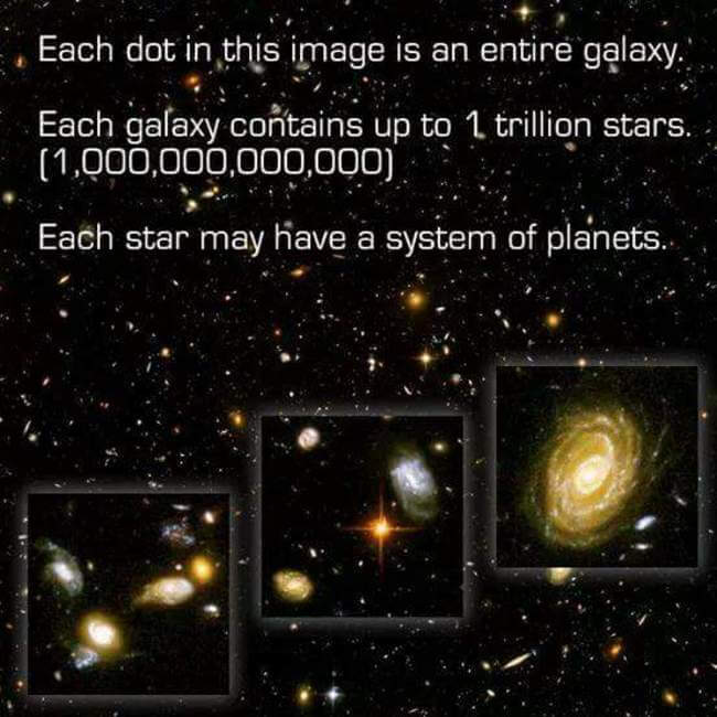 hubble pictures of planets 8