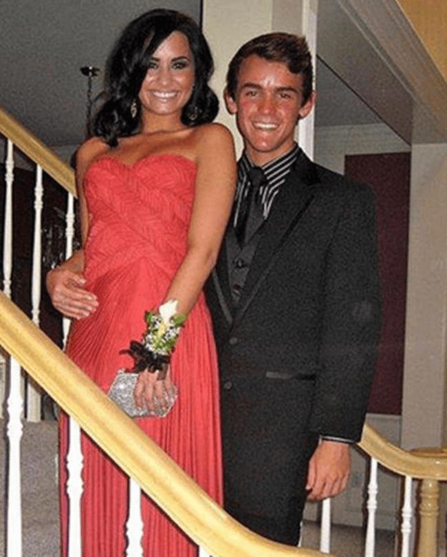 celeb prom pictures 15