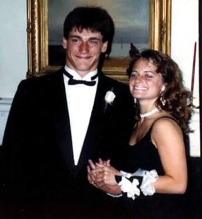 celebrity prom photos 23