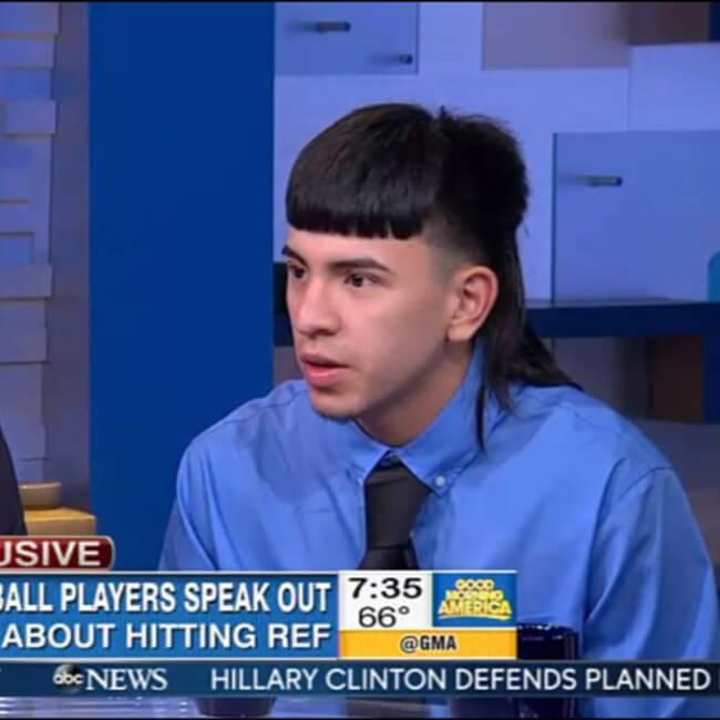 weird haircuts 18