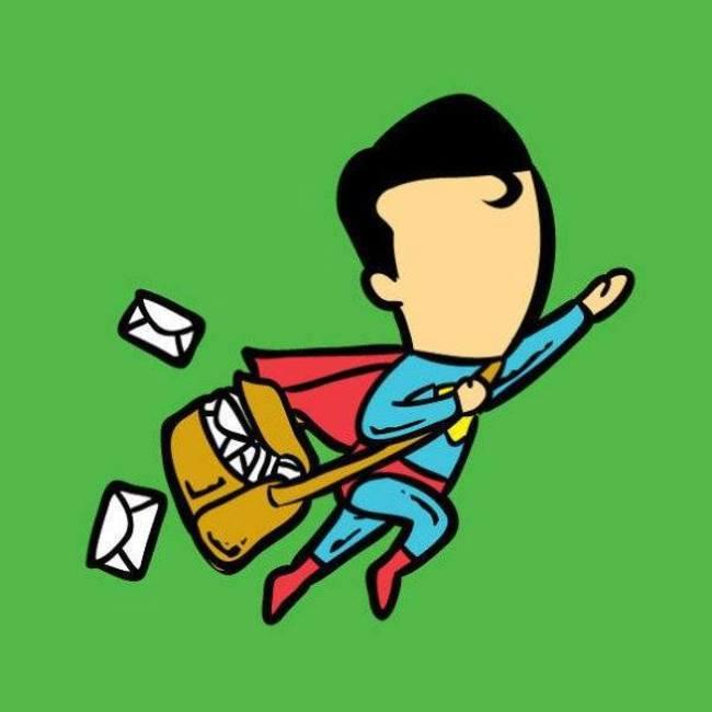 superhero day job 20