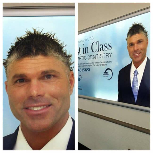 lols haircuts 12