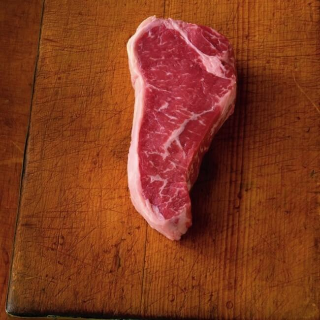 guide to beef cuts 6