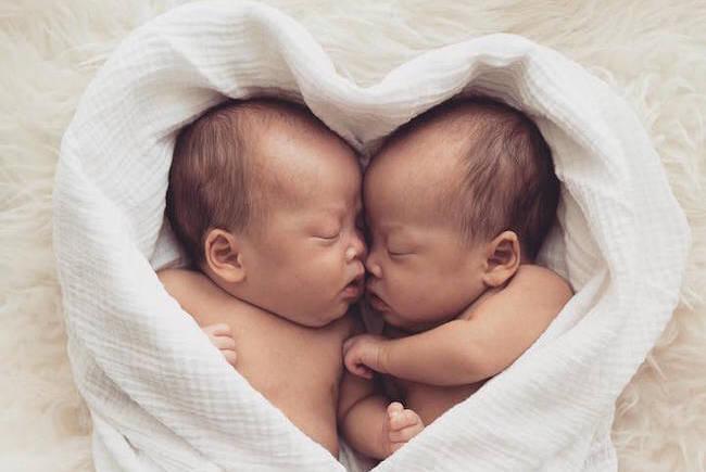 Twins13.