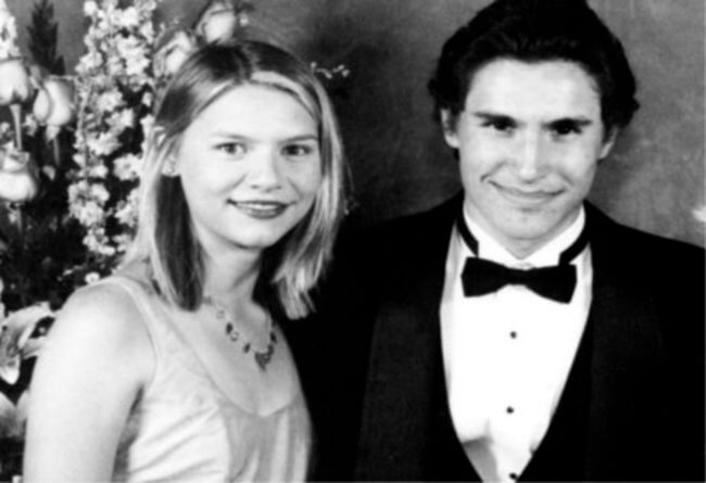 celeb prom photos 26