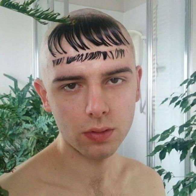 lols haircuts 13