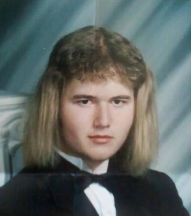 lol haircuts 4