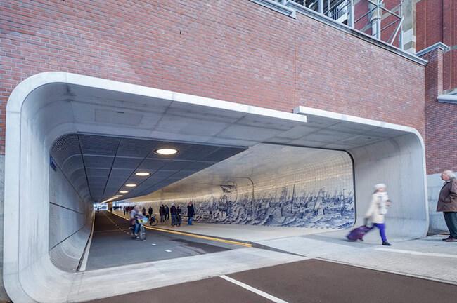 cool mural 1