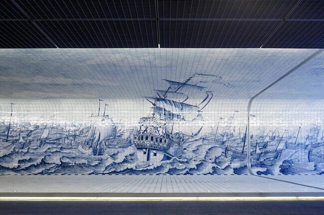 cool mural 2