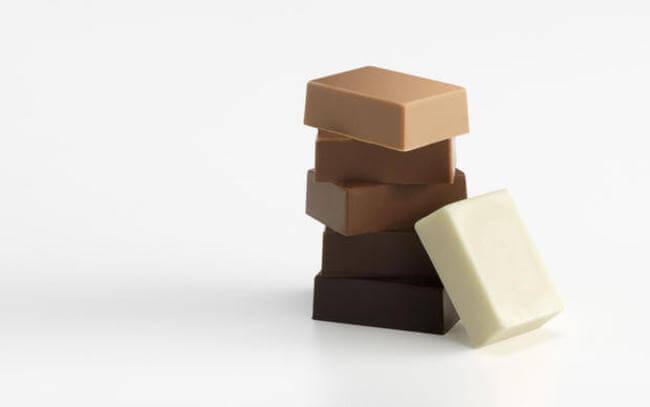 edible chocolate boxes 3