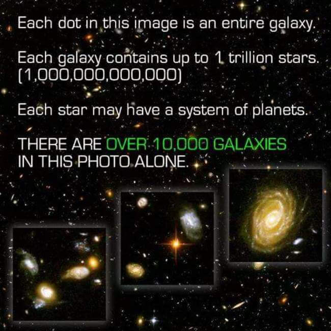 hubble pictures of space 9