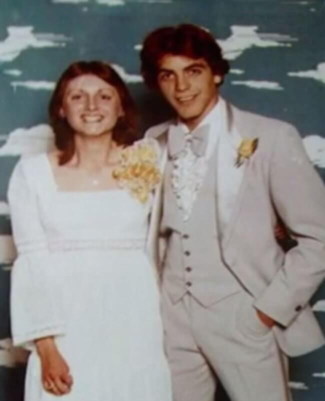 celeb prom photos 27