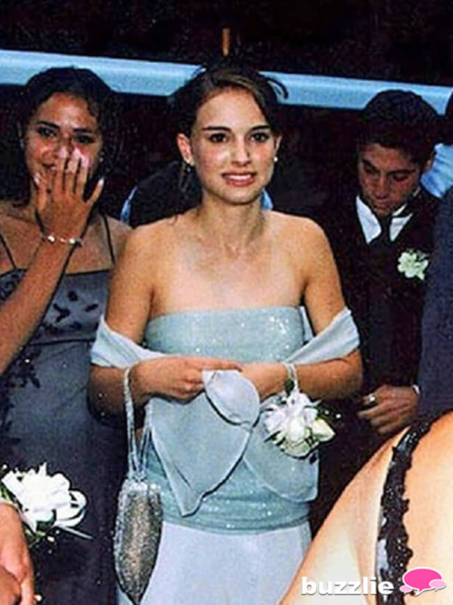 celeb prom pictures 16