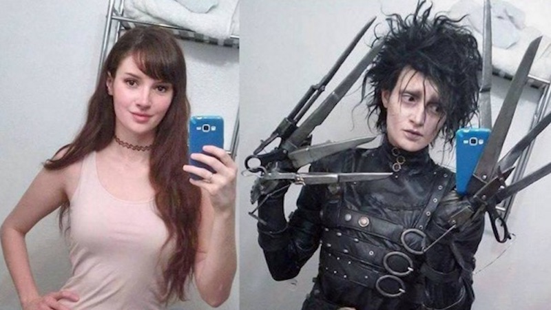 johnny-depp-cosplay-4C4