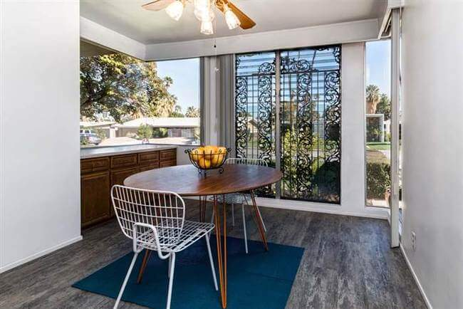 California home that was last decorated in 1969 10