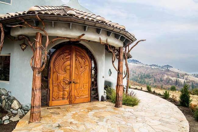 magical home 2