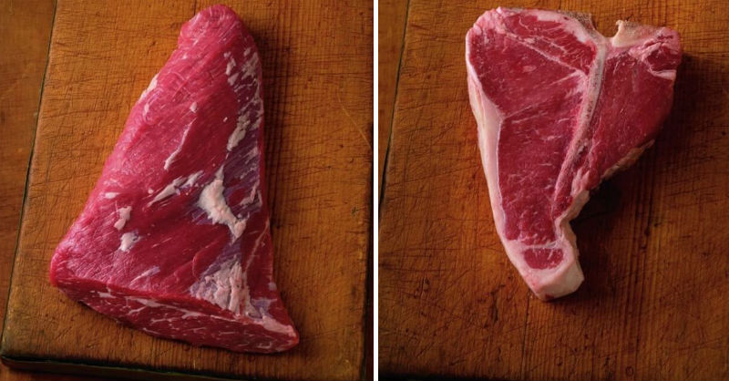 meat cuts guide feat