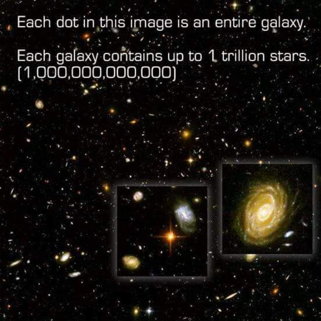 hubble pictures of planets 7