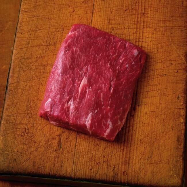 guide to beef cuts 3