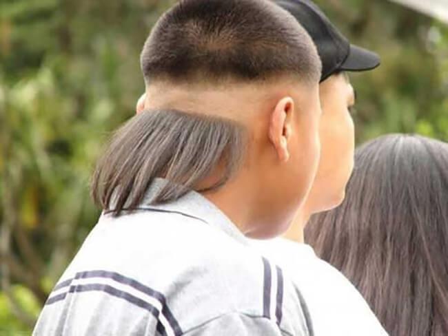 funny haircuts 20