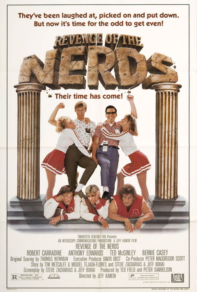 classic 80s movies 5