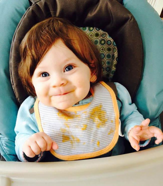 babies hair 13