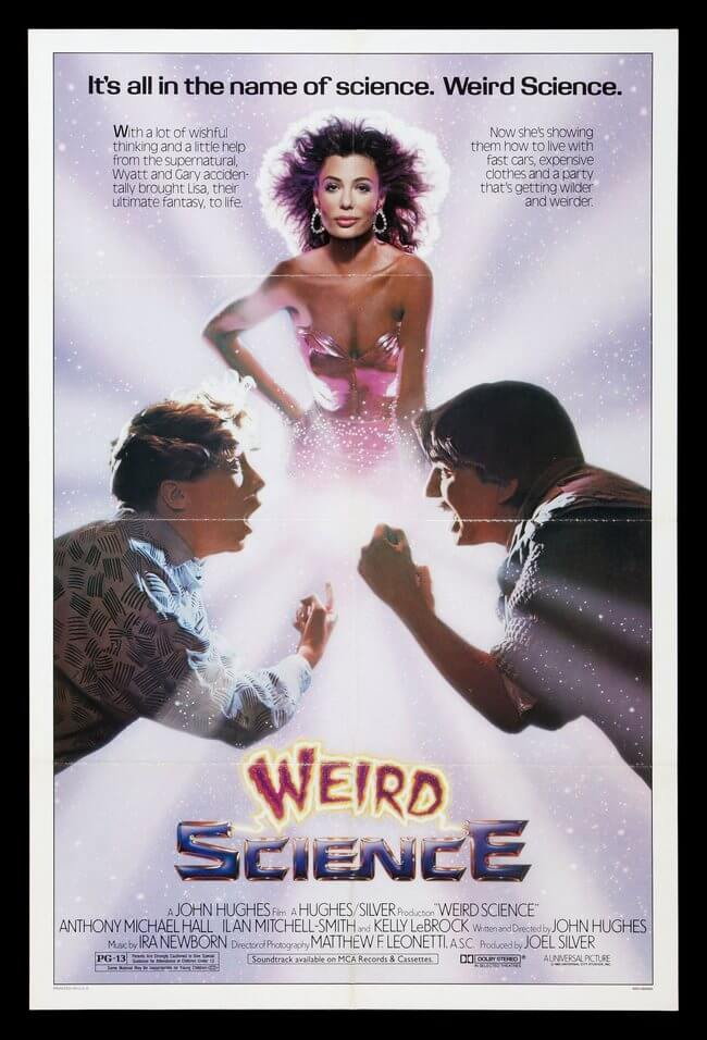 cult 80s movies 1