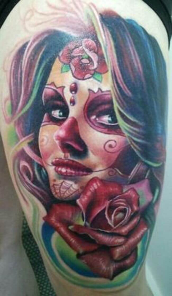 cool tattoo designs 27