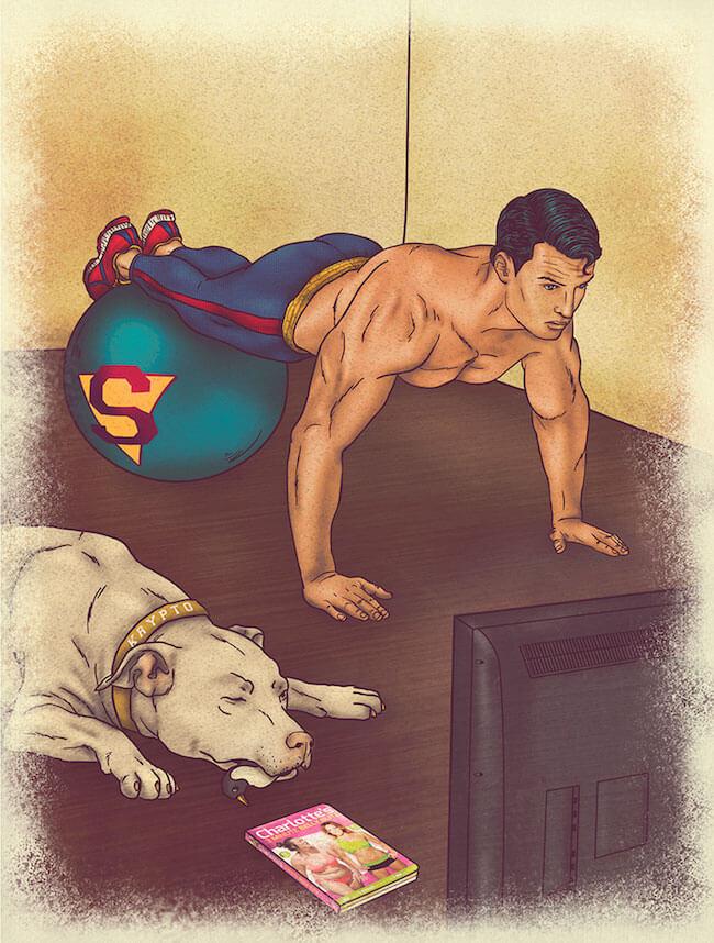 9-SUPERMAN-(2) (1)