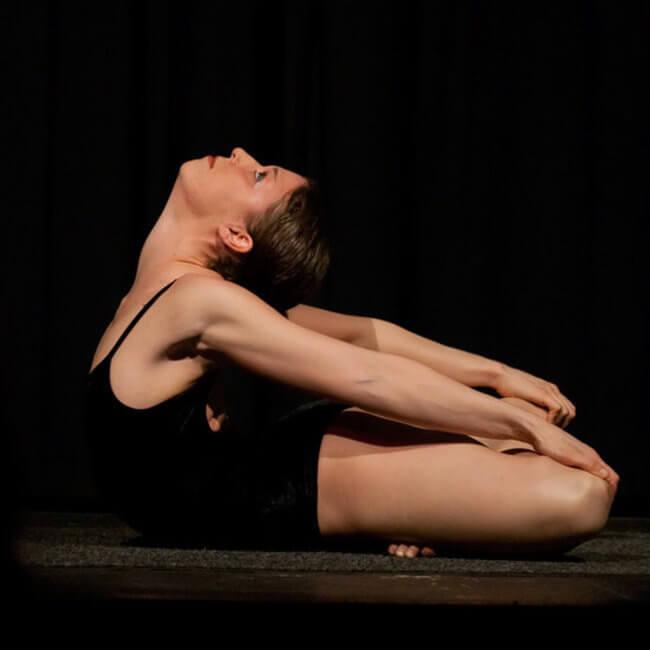 cool yoga poses 16