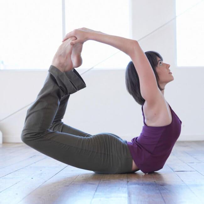 cool yoga poses 14