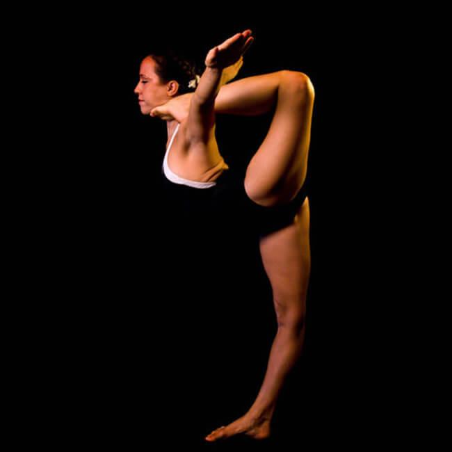 amazing yoga poses 22