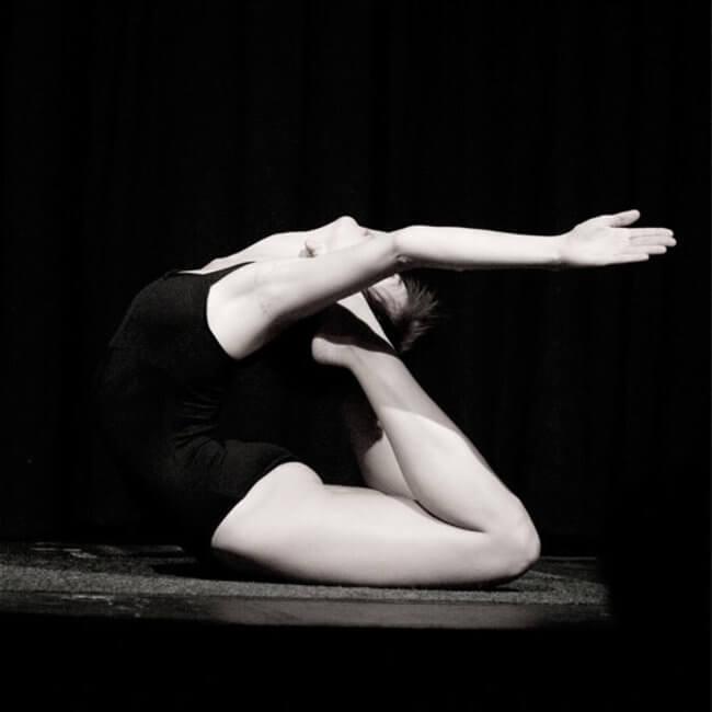 amazing yoga poses 20