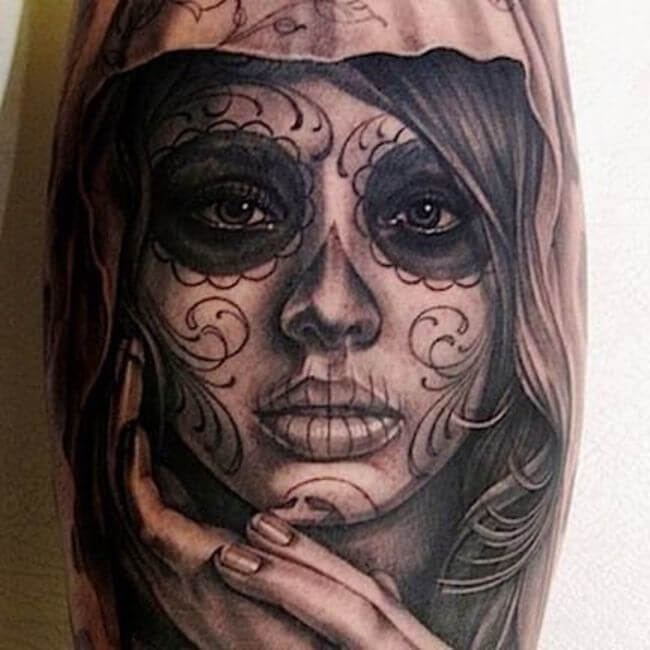 cool tattoo designs 22