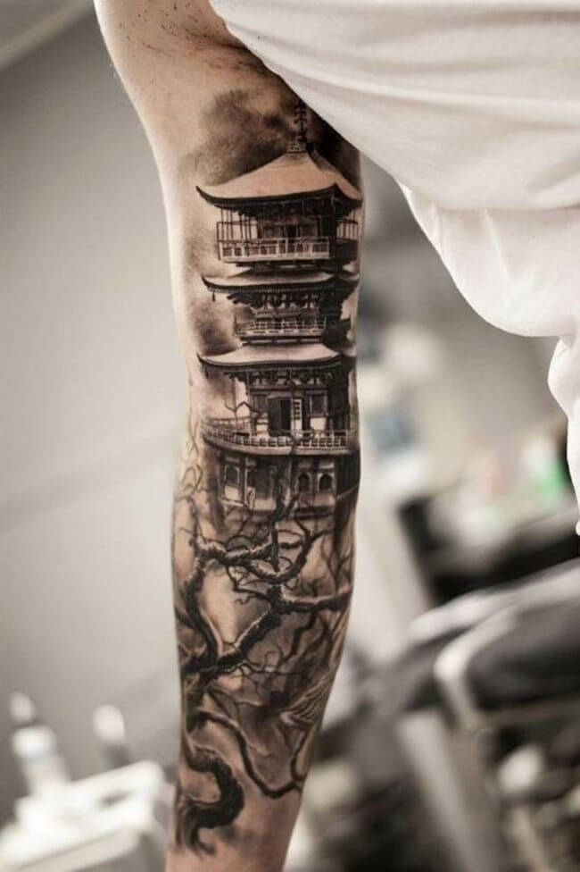 cool tattoo designs 24