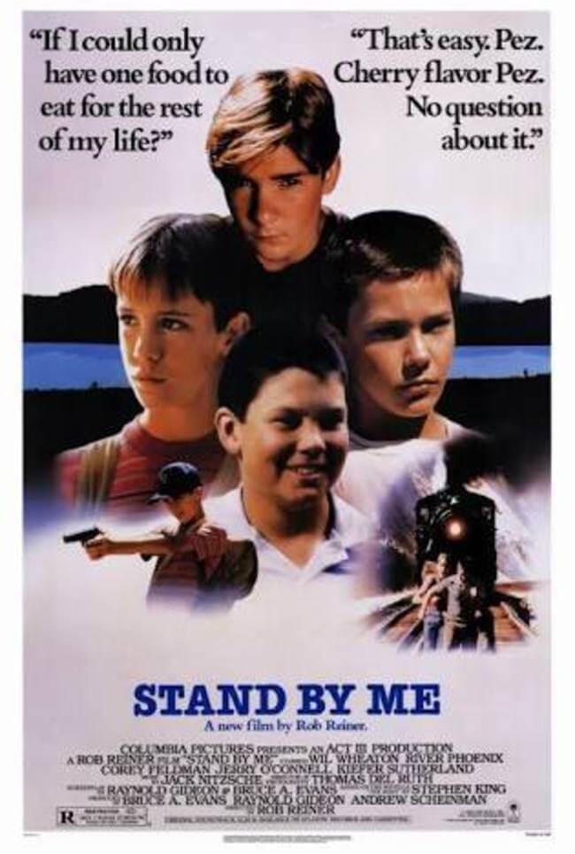 classic 80s movies 6