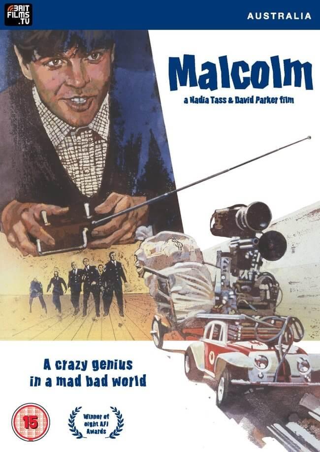 classic 80s movies 13