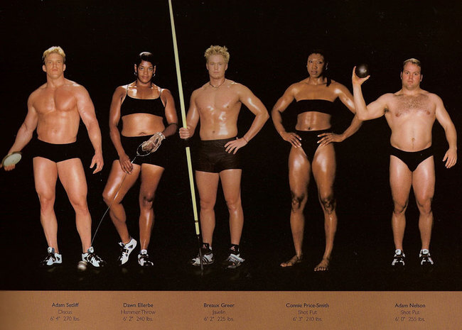 olympic athlete body shapes 7